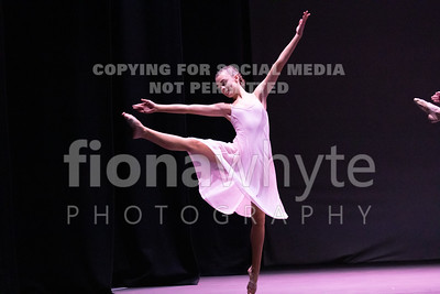 Masters Of Dance (1)-0347
