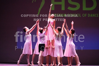 Masters Of Dance (1)-0355