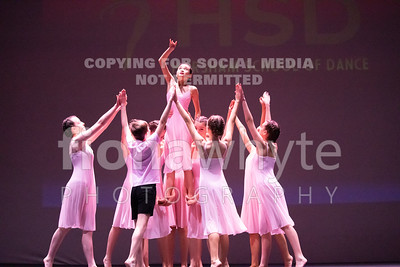Masters Of Dance (1)-0354