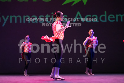 Masters Of Dance (1)-0461