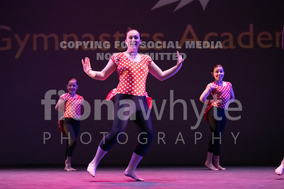 Masters Of Dance (1)-0462
