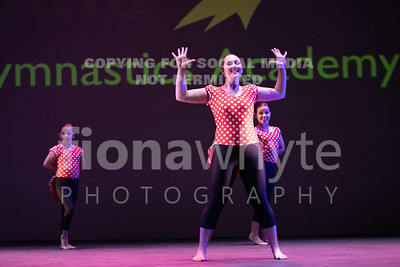 Masters Of Dance (1)-0453