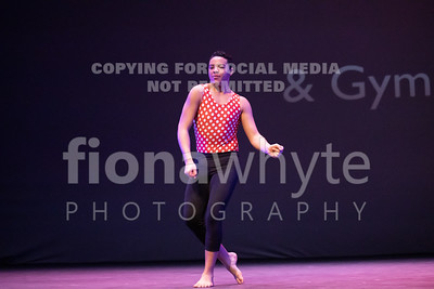 Masters Of Dance (1)-0478