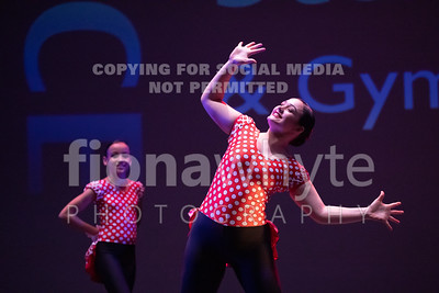 Masters Of Dance (1)-0455