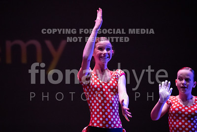 Masters Of Dance (1)-0466