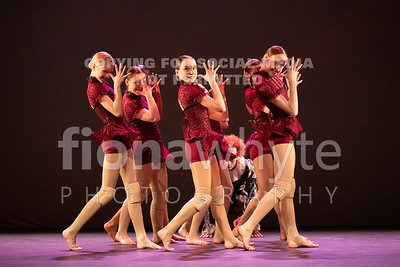 Masters Of Dance (1)-2453
