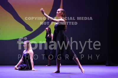 Masters Of Dance (1)-0423