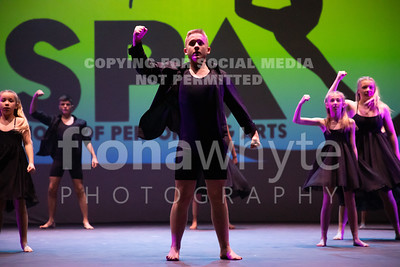 Masters Of Dance (2)-1261