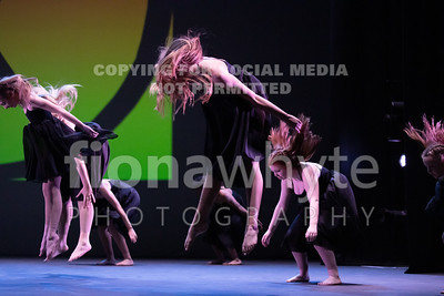 Masters Of Dance (1)-0443