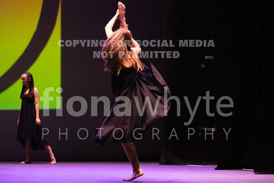 Masters Of Dance (1)-0425