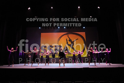 Masters Of Dance (2)-1258