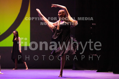 Masters Of Dance (1)-0426