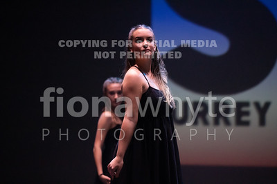 Masters Of Dance (1)-0440