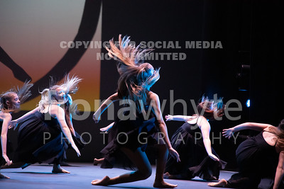 Masters Of Dance (2)-1259