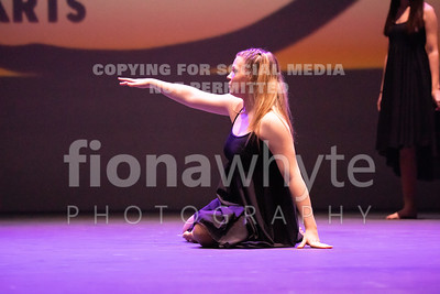 Masters Of Dance (1)-0428