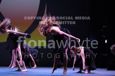 Masters Of Dance (1)-0444