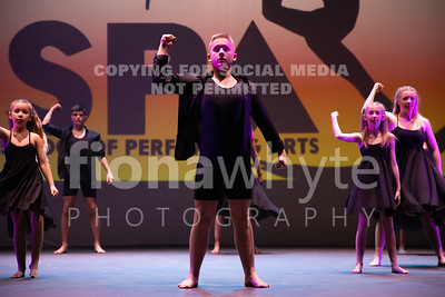 Masters Of Dance (2)-1262