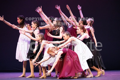 Masters Of Dance (1)-0755
