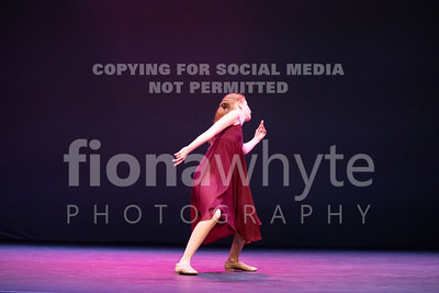 Masters Of Dance (1)-0745
