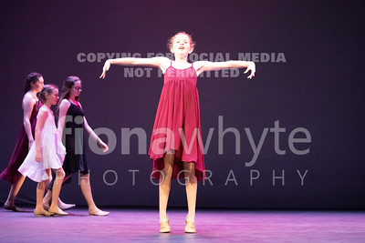 Masters Of Dance (1)-0749