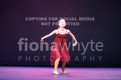 Masters Of Dance (1)-0746