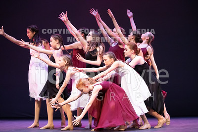 Masters Of Dance (1)-0754
