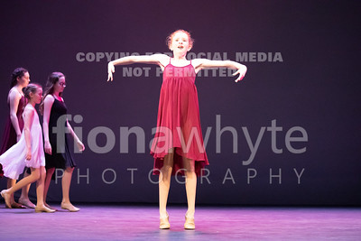 Masters Of Dance (1)-0748