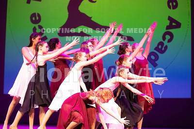 Masters Of Dance (1)-0760