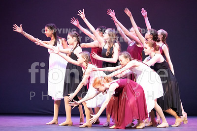 Masters Of Dance (1)-0758