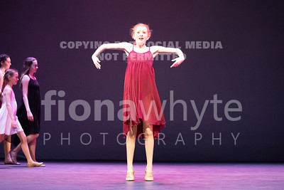 Masters Of Dance (1)-0747