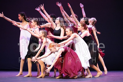Masters Of Dance (1)-0753