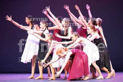 Masters Of Dance (1)-0756