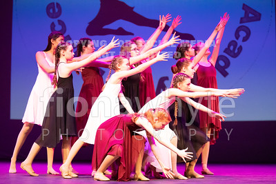 Masters Of Dance (1)-0762