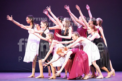 Masters Of Dance (1)-0757