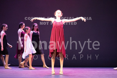 Masters Of Dance (1)-0751
