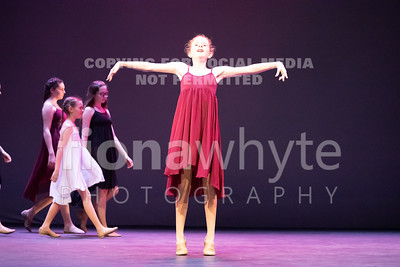 Masters Of Dance (1)-0750