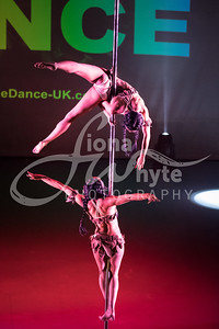 Miss Pole Dance UK 2017-4658