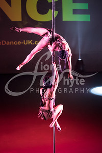 Miss Pole Dance UK 2017-4659