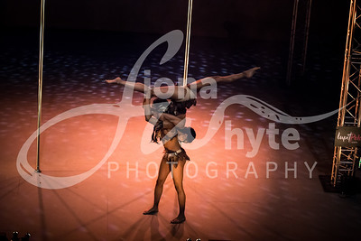 Miss Pole Dance UK 2017-4628