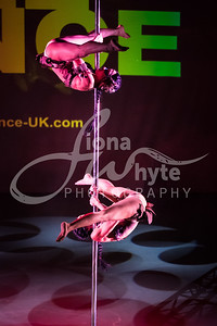 Miss Pole Dance UK 2017-4655