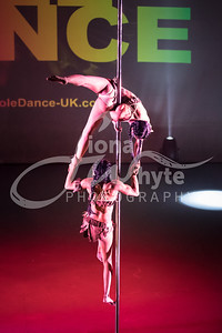 Miss Pole Dance UK 2017-4660