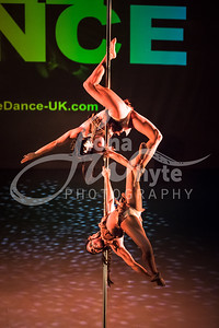 Miss Pole Dance UK 2017-4637