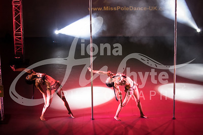Miss Pole Dance UK 2017-4670