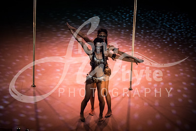 Miss Pole Dance UK 2017-4626
