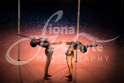 Miss Pole Dance UK 2017-4625