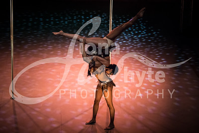 Miss Pole Dance UK 2017-4630