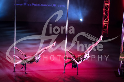 Miss Pole Dance UK 2017-4672