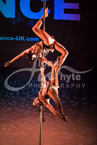 Miss Pole Dance UK 2017-4636