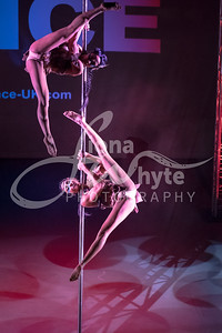Miss Pole Dance UK 2017-4656