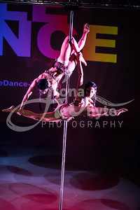 Miss Pole Dance UK 2017-4644